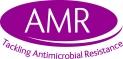 AMR logo_cmyk