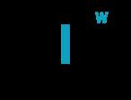 interwaste-logo