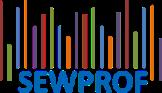 sewprof-logo1