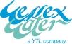 Wessex-Water-logo-2013