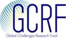 GCRFfullcolour